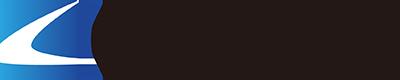 8月 2020 | CielAuto(シエルオート)