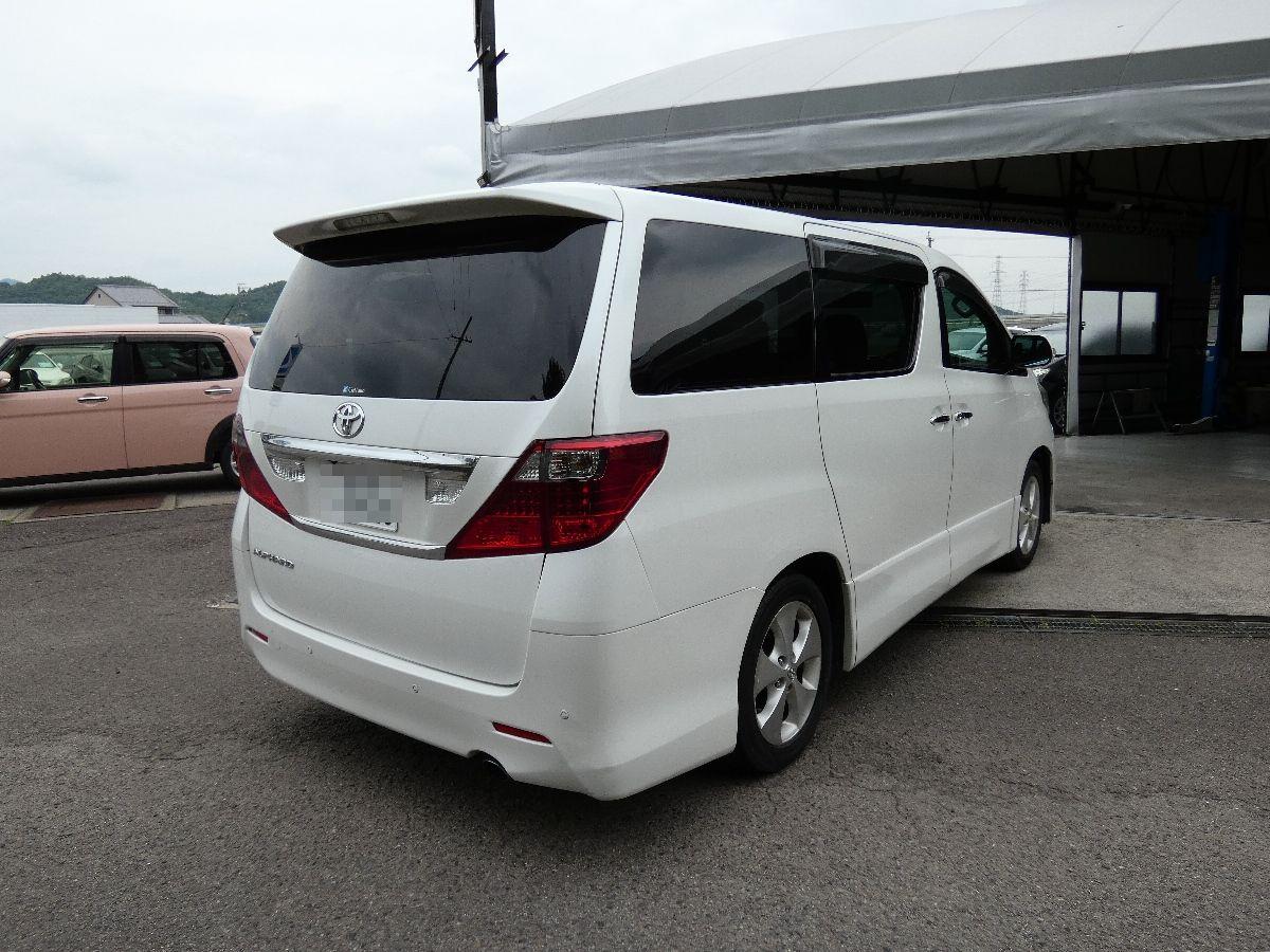 P1000640